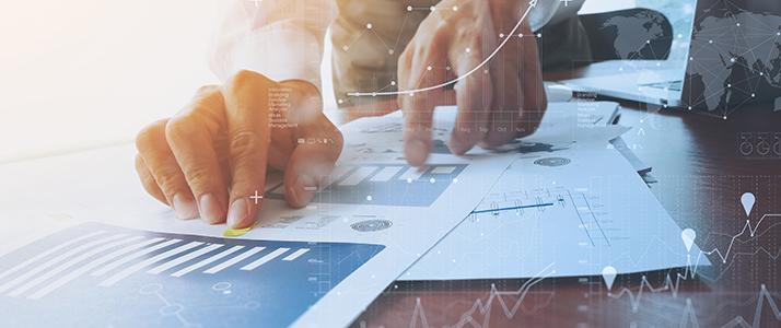 Imagem - Acionista com menos de 5% do capital social não pode propor ação em defesa da própria companhia, segundo STJ
