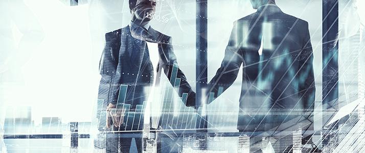 Imagem - Diretor de Relações é condenado a indenizar acionistas em razão de erro no registro da empresa perante a CVM