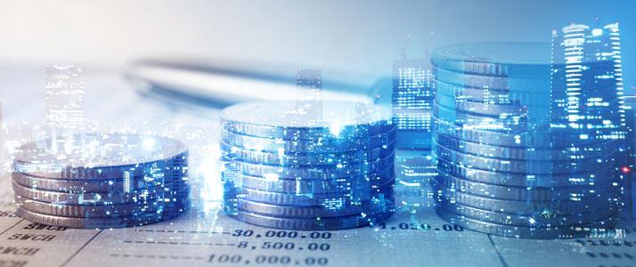 Imagem - TRF 3 autoriza abatimento integral de prejuízo fiscal em caso de incorporação