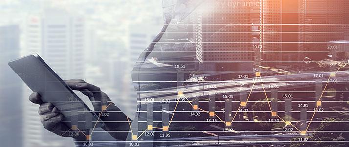 Imagem - RFB e PGFN prorrogam vencimentos dos programas de parcelamentos federais