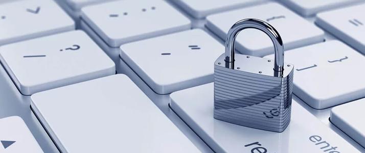 Imagem - Projeto de lei prevê a regulamentação de Inteligência Artificial no Brasil