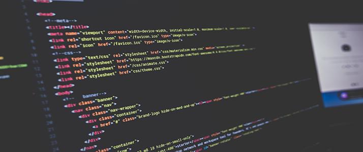 Imagem - Autoridade Nacional de Proteção de Dados começa a discutir flexibilização da LGPD para pequenas empresas e startups